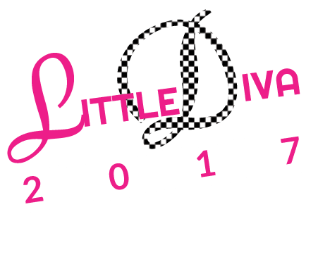Tiny Baby's Little Diva Contest 2017